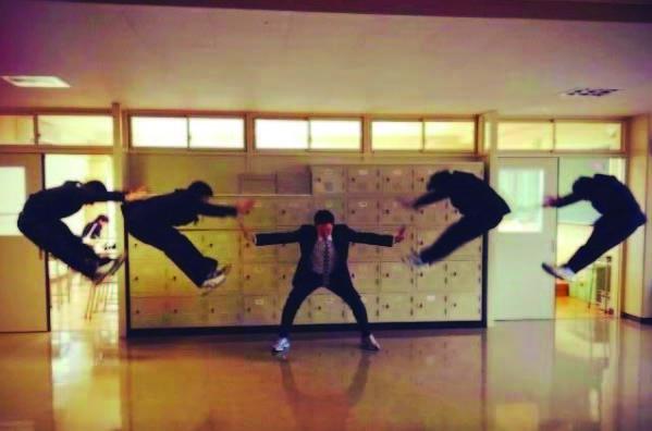 Fotoprikoly_iz_Yaponii