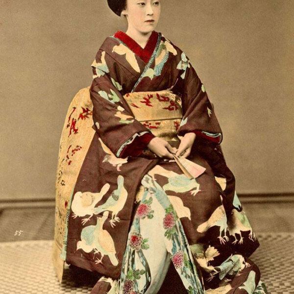 raznitsa_mezhdu_kimono_i_yukatoy