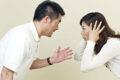 развод-в-японии-все-сложности-и-особенности