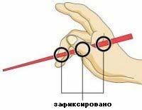 palochki_v_zhizni_yapontsev