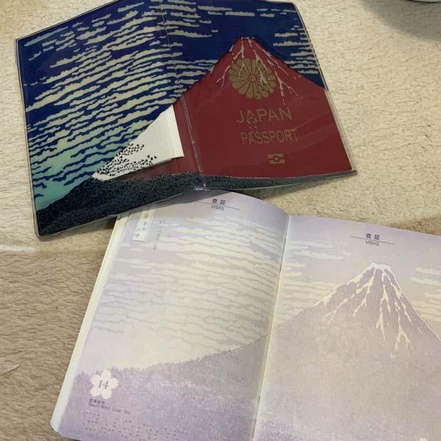 pasport_v_yaponii