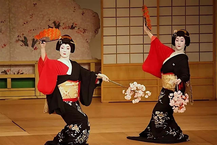teatr_kabuki